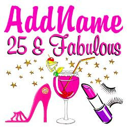 25_yr_old_diva_greeting_cards_pk_of_10.jpg?height=250&width=250 ...