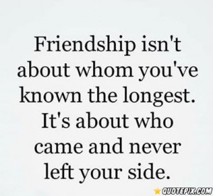 in meaning of true friendship quotes true friendship quotes meaning ...