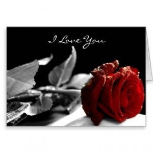 red_rose_i_love_you_with_chinese_love_quote_card ...
