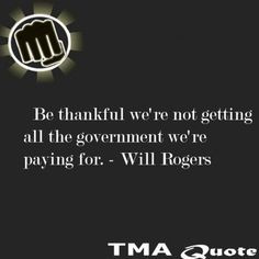 quotes awesome quotes rogers quotes quotes life favorite quotes quotes ...