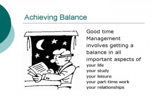 Time Management Funny Cartoons Image Search Results