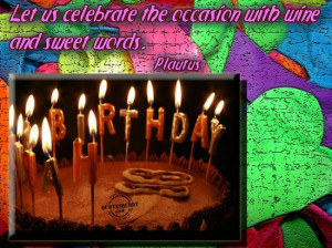 ... /quotes/birthday-quotes/celebrate-the-occasion-with-wine-sweet-words