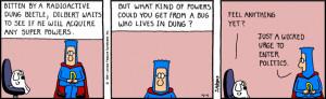 Via: Dilbert