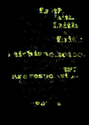 2255-choose-faith-over-doubt-choose-faith-over-fear-choose-faith.png