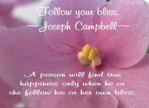 True Happiness Quotes Tumblr about love cover photos for girls on life ...