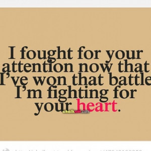196190-Love+quotes%2C+meaningful+quotes.jpg