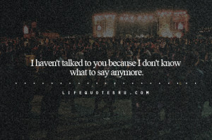 best life quotes, cute life quotes, life quotes in tumblr and sayings ...