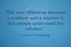 Solution quote @CSCAustralia