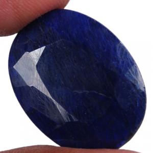 Details About Natural Blue