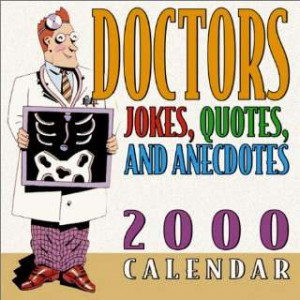 Related Pictures nurses jokes quotes and anecdotes 2012 pictures