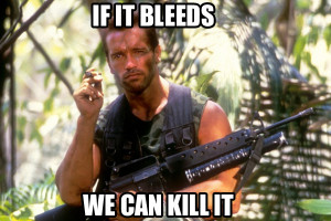 The All Time-Best Arnold Schwarzenegger Quotes
