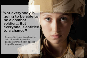 female soldier quotes female soldier quotes up from a female soldier ...