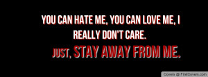 stay_away_from_me-1504823.jpg?i