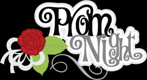 prom night quotes prom night quotes prom night quotes
