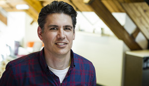 david campbell bdes cgd senior brand design consultant