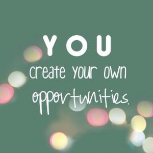 ... # life # inspirational # quotes # reiki # heart # healing