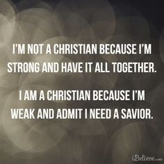 Christian Women Quotes