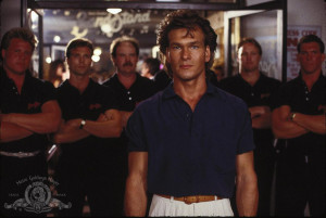 Remakes Don't Hurt: Casting the Road House Reboot