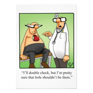 Funny Medical School Graduation Invitation 2012 | Zazzle.co.uk