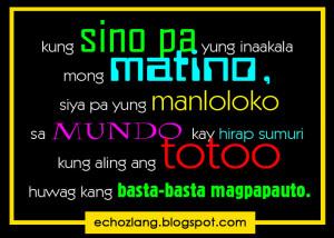 Patama Chantaruck Mga Quotes Na Patama Patama Quotes Para Sa