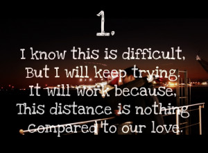 distance relationship love quotes in spanish Wallpaper Sayings Quotes ...