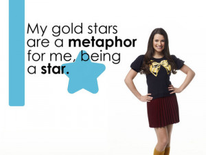Everybody Wants Quot Gold Star