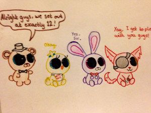 five_nights_at_freddy_s__chibi_by_five_nights_freddys-d8goni9.jpg