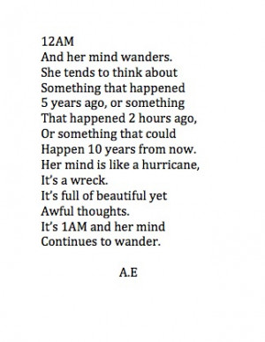 ... quotes soft grunge tumblr quotes soft grunge tumblr quotes image