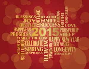 Sayings]Happy New Year 2015 Sayings,Messages,Quotes From Elders