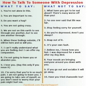 help with depression: http://www.facefinal.com/2013/04/are-you ...