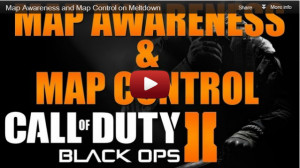 Map awareness and map control may seem like similar concepts and ...