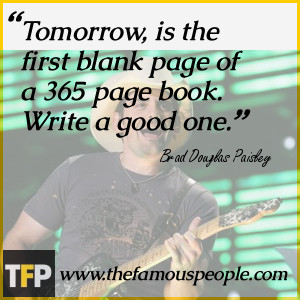 Katy Perry Song Quotes Brad Paisley Quotes. Q...