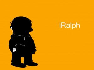 Ralph Wiggum Ralph Wiggum