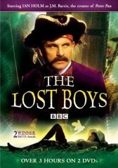 The Lost Boys (docudrama)