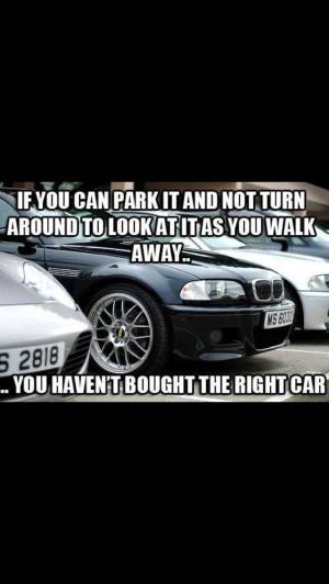 luxury#car#lover
