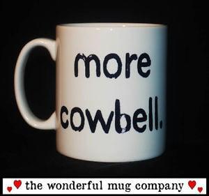Collectables > Kitchenalia > Mugs