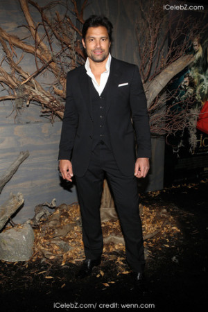 manu bennett pictures 0 manu bennett news wins 45 losses 45