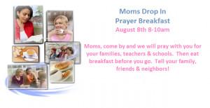 ... Prayer Breakfast Agenda http://www.arprice.com/picsawbz/Baptist