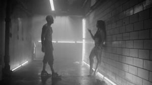 Trey Songz – 'Na Na' [video]