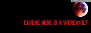eugene_here_is_a-113075.jpg?i