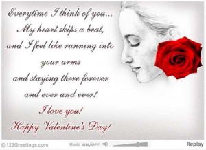 ... day poems romantic valentine s day poem free poems amp quotes ecards