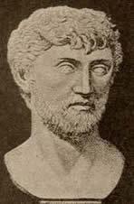 Bruce Titus Ford >> Lucretius Quotes Divine. QuotesGram