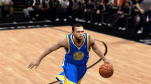 ... curry of the golden st warriors other versions nba 2k13 stephen curry