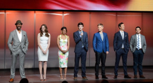 The-Flash-CW-Upfronts-2014-001.jpg