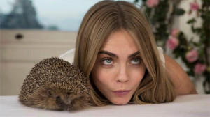 The Best Quotes Cara Delevingne Has Put On Instagram Will Change Your ...
