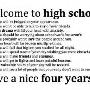 Teenage Quotes. QuotesGram