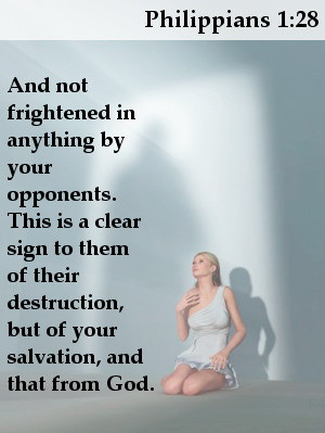 Strength Bible Quotes For Women