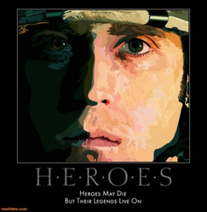 heroes-just-another-day-at-the-office-demotivational-posters ...