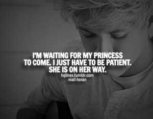 life, love, niall horan, one direction, quotes, sayings