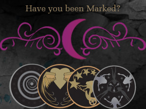 ... the honolulu house of night is the house for all of the fledglings and